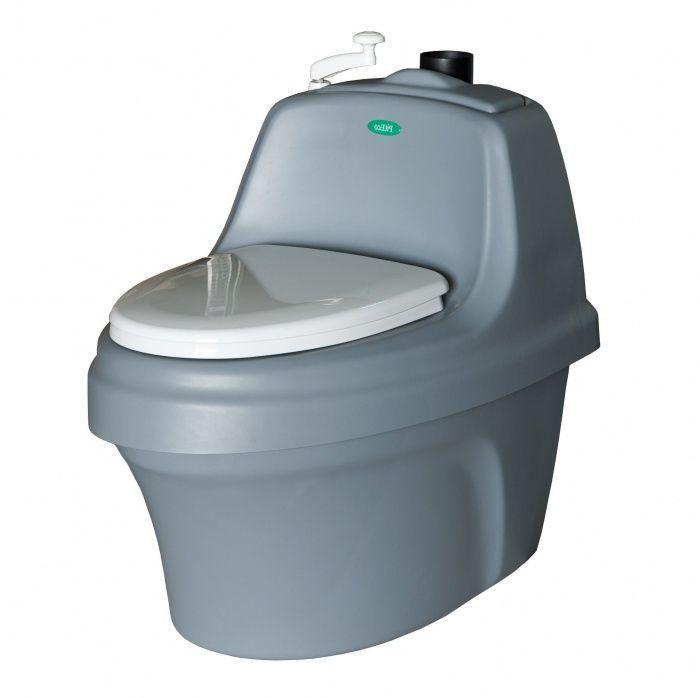 λεκάνη τουαλέτας γάντζο επάνω Υπέροχα εισαγωγικά γνωριμιών
